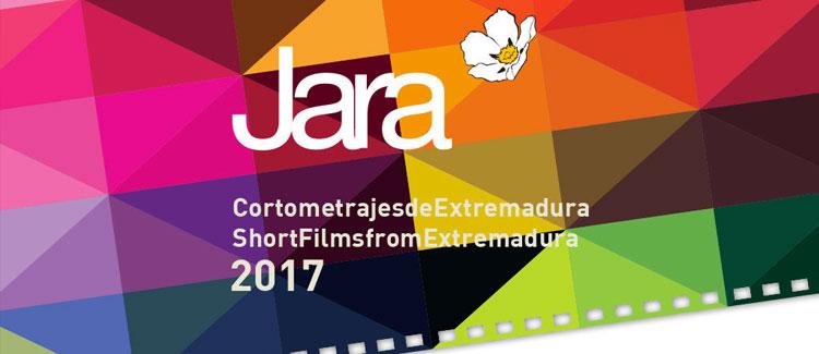 Composición Catálogo Jara 2017