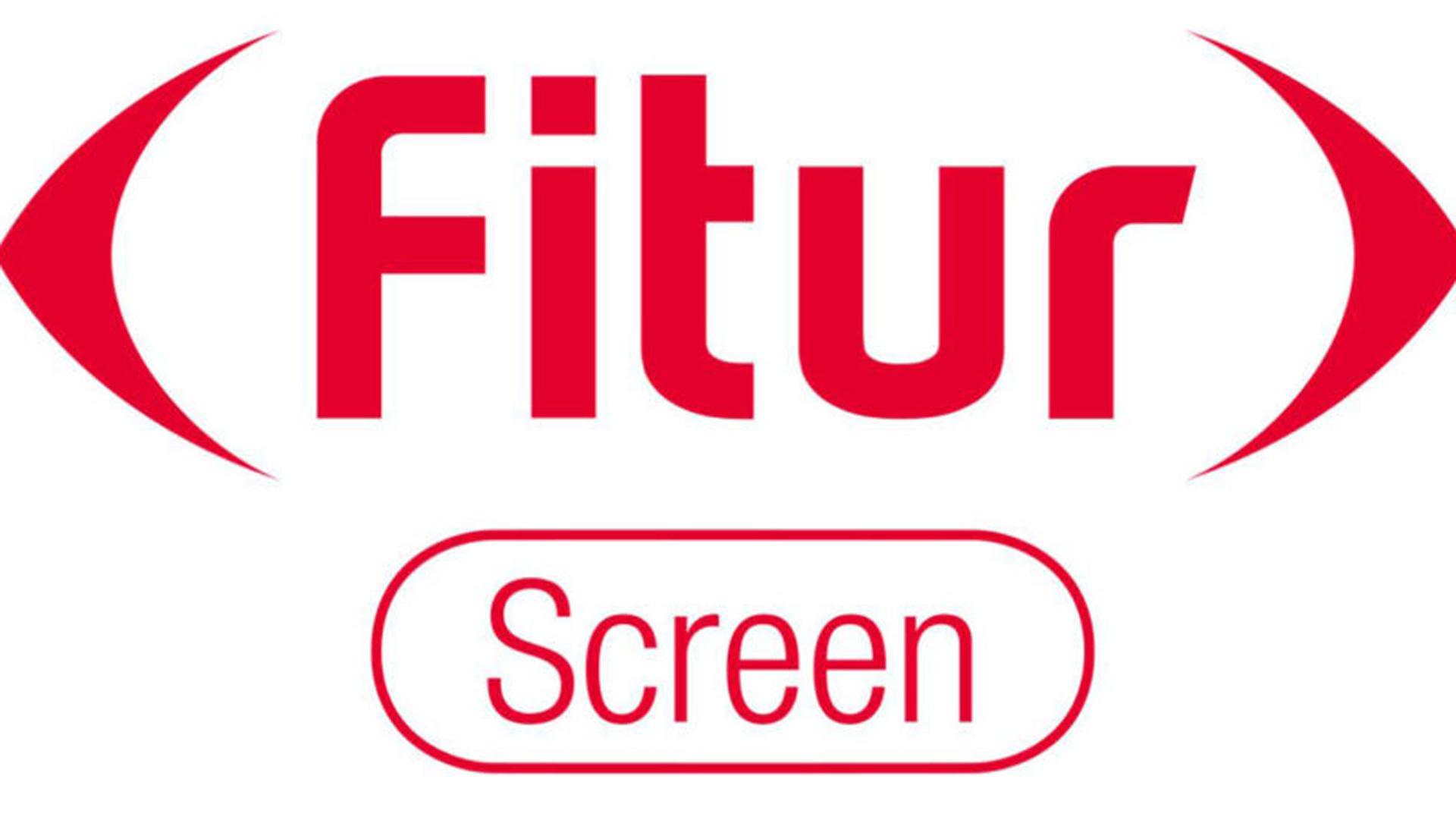 Extremadura Audiovisual estará presente con estand propio en FITUR Screen 2020