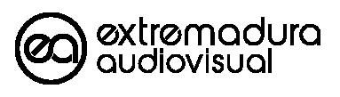 Extremadura Audiovisual