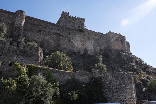 Castillo_De_Luna-Alburquerque_BA_01