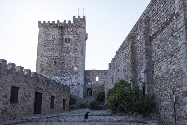 Castillo_De_Luna-Alburquerque_BA_02
