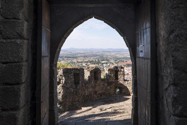 Castillo_De_Luna-Alburquerque_BA_05