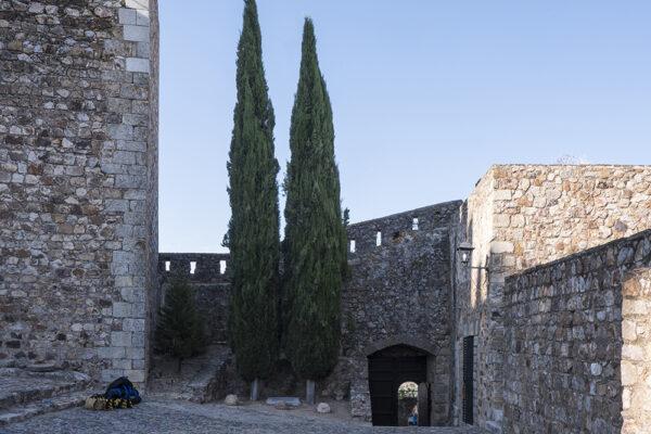 Castillo_De_Luna-Alburquerque_BA_06