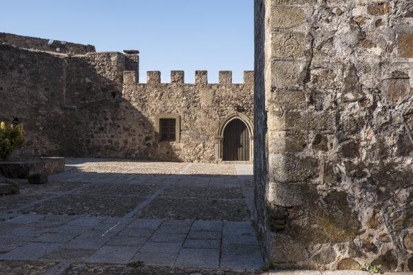 Castillo_De_Luna-Alburquerque_BA_11