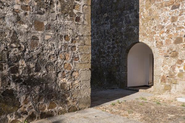 Castillo_De_Luna-Alburquerque_BA_12