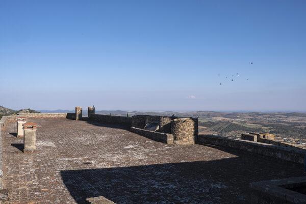 Castillo_De_Luna-Alburquerque_BA_14