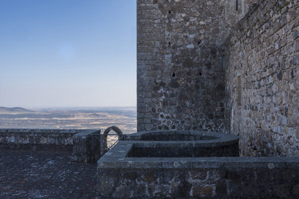 Castillo_De_Luna-Alburquerque_BA_15