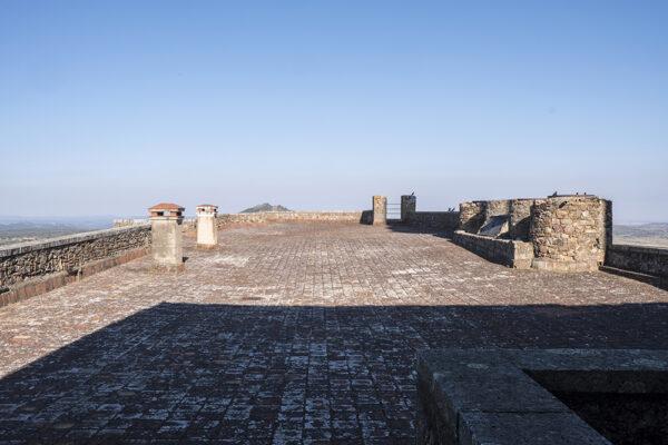 Castillo_De_Luna-Alburquerque_BA_17