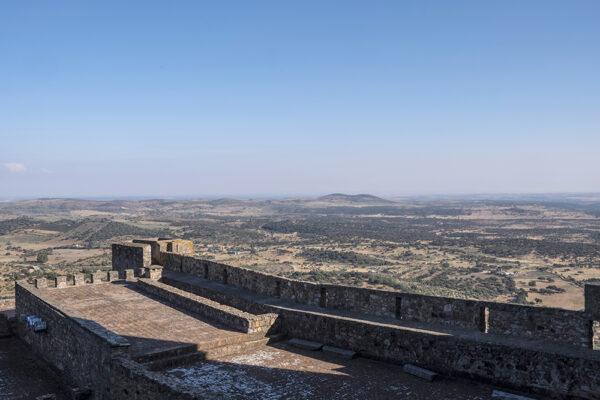 Castillo_De_Luna-Alburquerque_BA_18