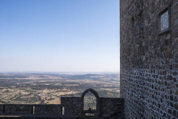 Castillo_De_Luna-Alburquerque_BA_19