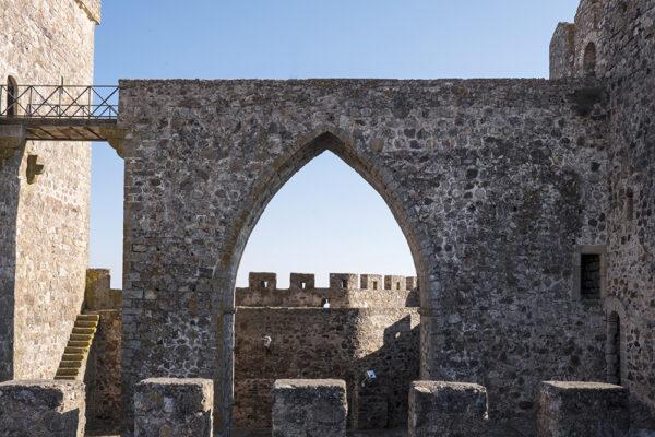Castillo_De_Luna-Alburquerque_BA_20