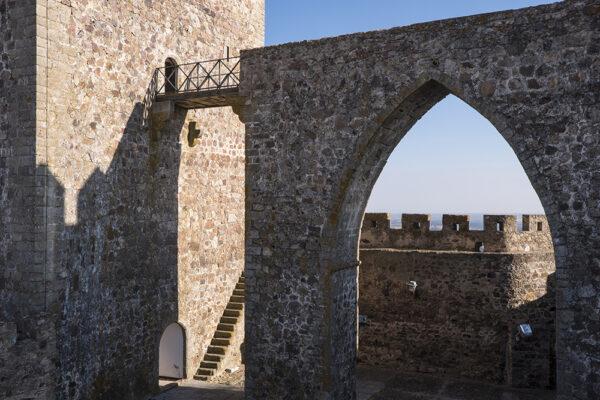 Castillo_De_Luna-Alburquerque_BA_22