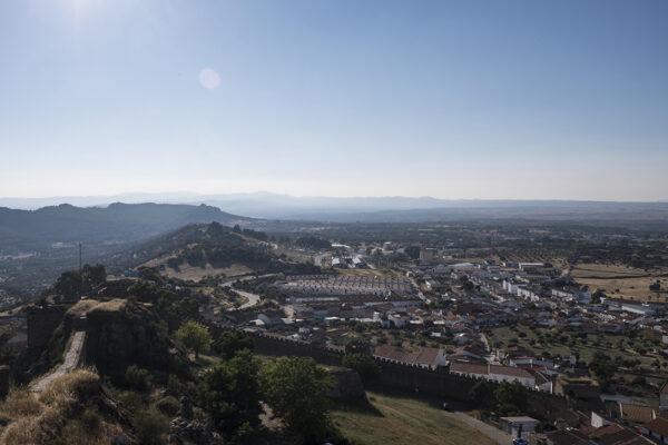 Castillo_De_Luna-Alburquerque_BA_24