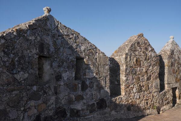 Castillo_De_Luna-Alburquerque_BA_25
