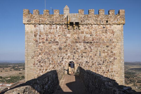 Castillo_De_Luna-Alburquerque_BA_26