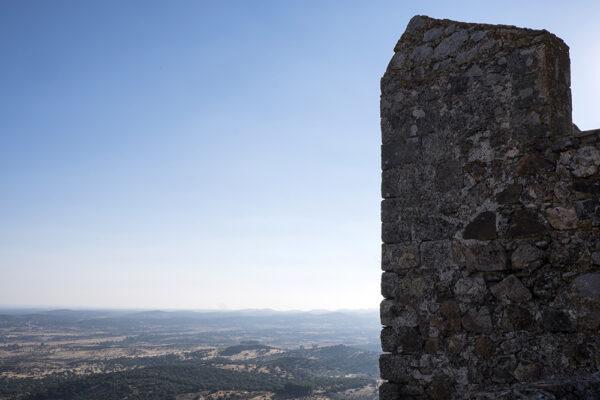 Castillo_De_Luna-Alburquerque_BA_27
