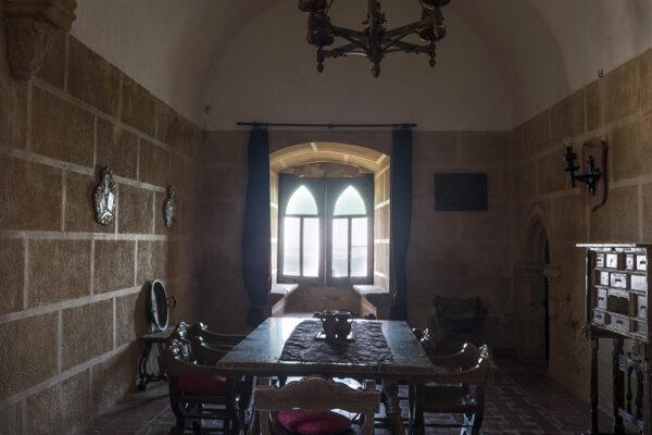 Castillo_De_Luna-Alburquerque_BA_31