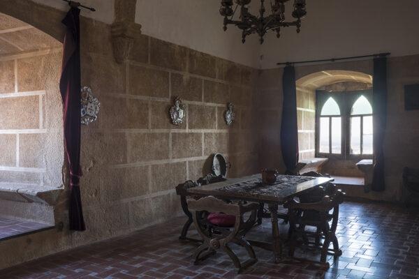 Castillo_De_Luna-Alburquerque_BA_32