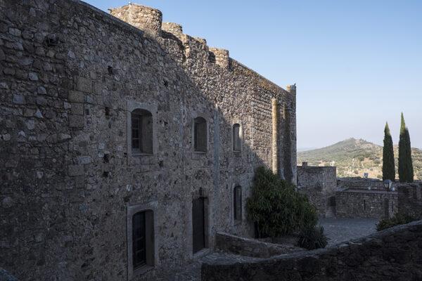 Castillo_De_Luna-Alburquerque_BA_34