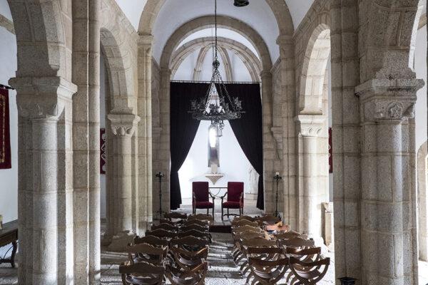 Castillo_De_Luna-Alburquerque_BA_37