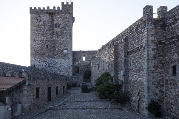 Castillo_De_Luna-Alburquerque_BA_38