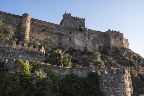 Castillo_De_Luna-Alburquerque_BA_40