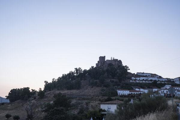 Castillo_De_Luna-Alburquerque_BA_44