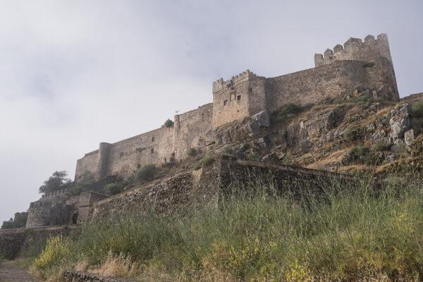 Castillo_De_Luna-Alburquerque_BA_46
