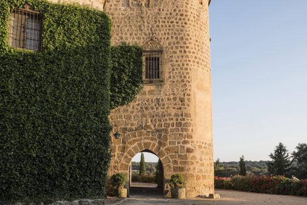 Castillo_De_Piedrabuena-San_Vicente_De_Alcántara_BA_01