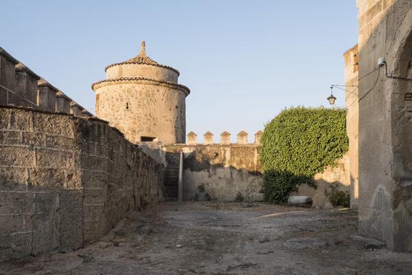 Castillo_De_Piedrabuena-San_Vicente_De_Alcántara_BA_02