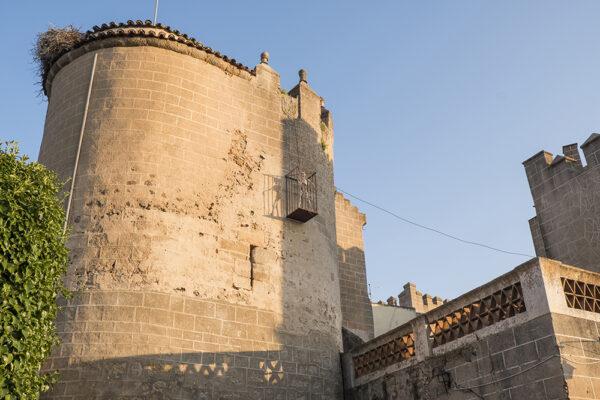 Castillo_De_Piedrabuena-San_Vicente_De_Alcántara_BA_03