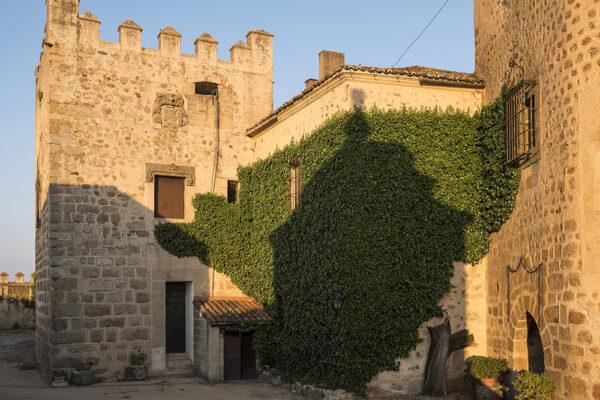 Castillo_De_Piedrabuena-San_Vicente_De_Alcántara_BA_05