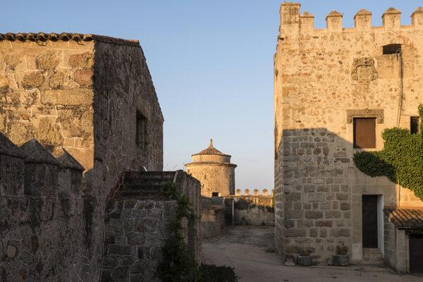 Castillo_De_Piedrabuena-San_Vicente_De_Alcántara_BA_06