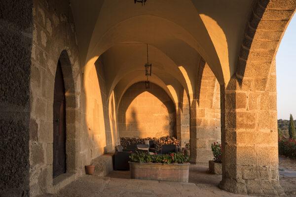 Castillo_De_Piedrabuena-San_Vicente_De_Alcántara_BA_17