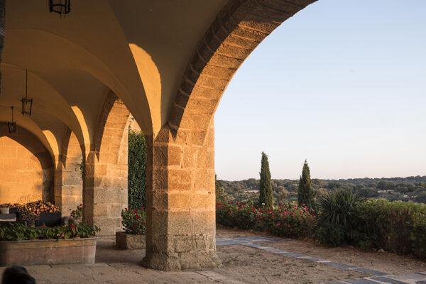 Castillo_De_Piedrabuena-San_Vicente_De_Alcántara_BA_18