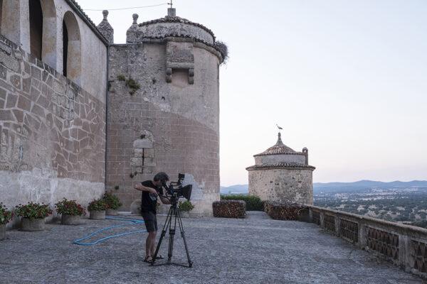 Castillo_De_Piedrabuena-San_Vicente_De_Alcántara_BA_30