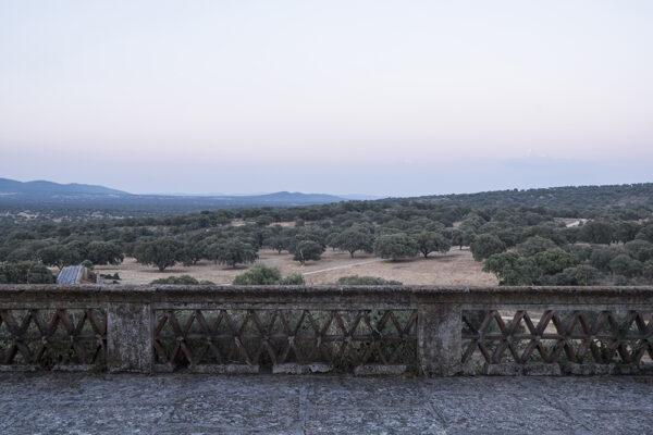 Castillo_De_Piedrabuena-San_Vicente_De_Alcántara_BA_32