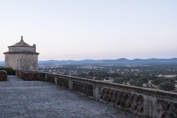 Castillo_De_Piedrabuena-San_Vicente_De_Alcántara_BA_33