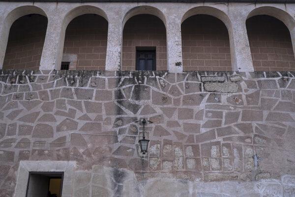 Castillo_De_Piedrabuena-San_Vicente_De_Alcántara_BA_34