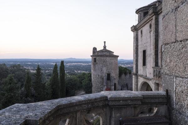 Castillo_De_Piedrabuena-San_Vicente_De_Alcántara_BA_35