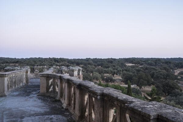 Castillo_De_Piedrabuena-San_Vicente_De_Alcántara_BA_36