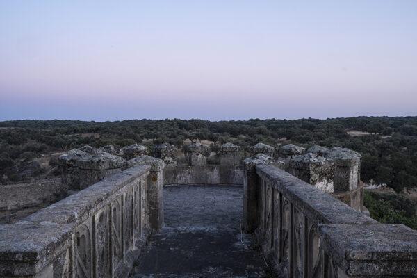 Castillo_De_Piedrabuena-San_Vicente_De_Alcántara_BA_37