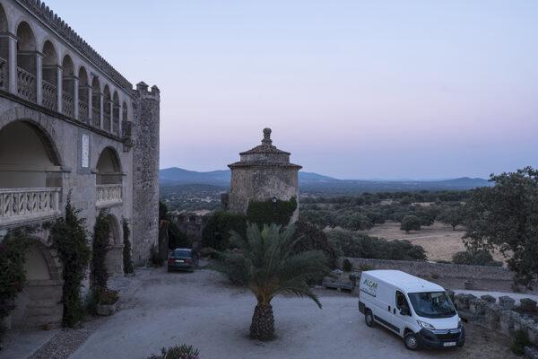 Castillo_De_Piedrabuena-San_Vicente_De_Alcántara_BA_38