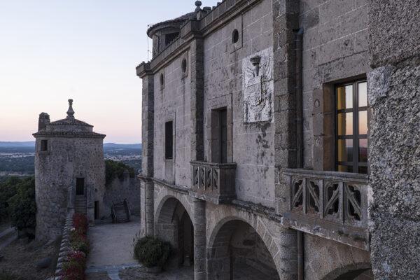 Castillo_De_Piedrabuena-San_Vicente_De_Alcántara_BA_39