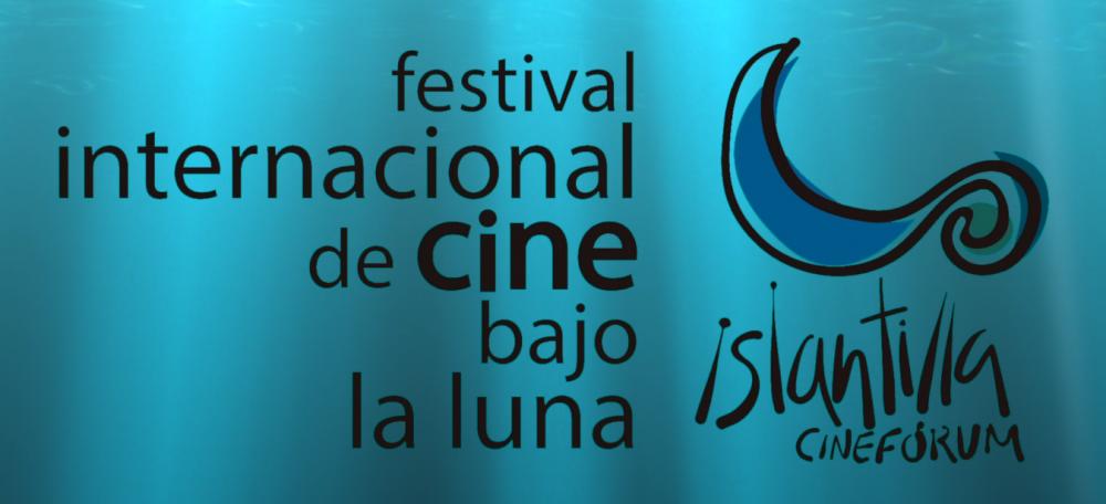 """""""Fenomenal"""" de Leticia Torres, seleccionada para el Festival Internacional de Cine Bajo la Luna"""