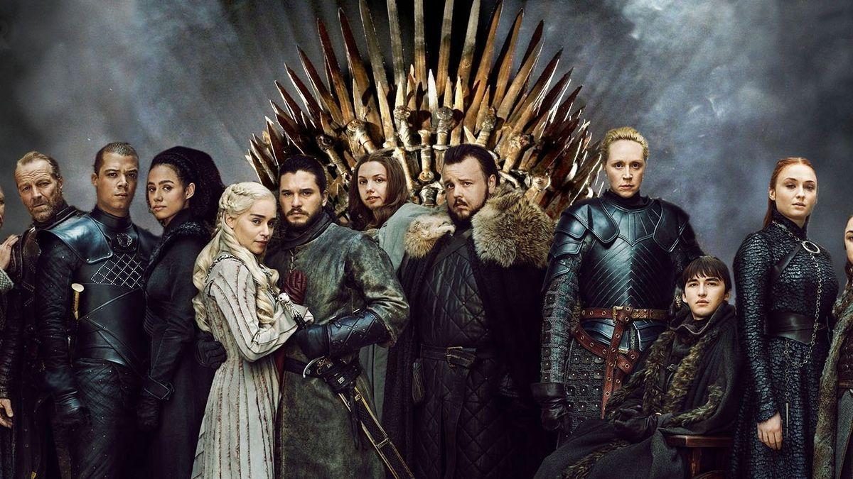 La serie de HBO Juego de Tronos vuelve a Cáceres y Trujillo en octubre